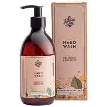 Hand Wash Grapefruit & May Chang
