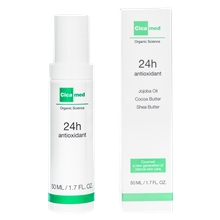 50 ml - Cicamed Science 24 h Antioxidant