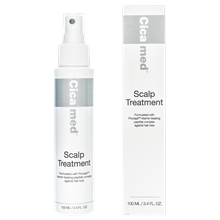 HLT Scalp Treatment