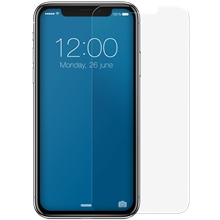 iDeal Glass Iphone X/XS/11 Pro
