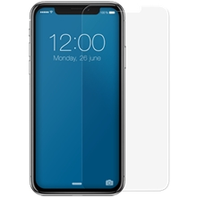 Ideal Glass Iphone XS Max/ 11 PRO Max