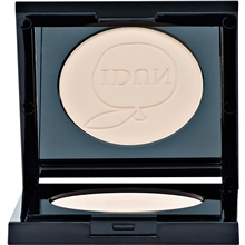IDUN Pressed Powder