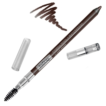 IsaDora Eyebrow Pencil Waterproof
