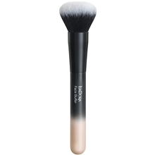 IsaDora Face Buffer Brush