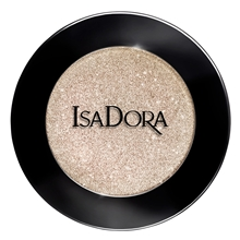 IsaDora Perfect Eyes - Eye Shadow