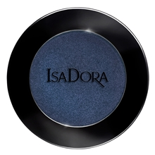 IsaDora Perfect Eyes - Eye Shadow 2 gram