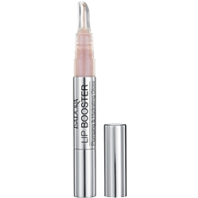 IsaDora Lip Booster - Plumping & Hydrating Gloss