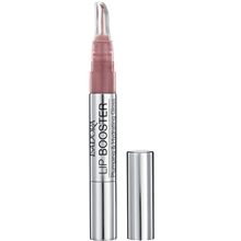 IsaDora Lip Booster - Plumping & Hydrating Gloss 1.9 ml