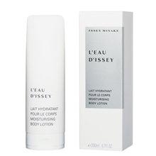 L'eau D'Issey - Body Lotion 200ml