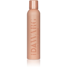 IDA WARG Vitalizing Shower Mousse