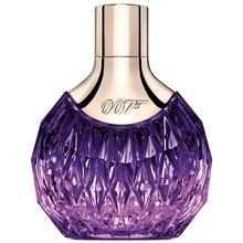 James Bond Woman III - Eau de parfum