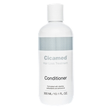 300 ml - Cicamed Conditioner