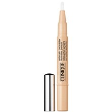 1.5 ml - No. 002 Medium - Airbrush Concealer