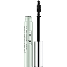 High Impact Waterproof Mascara