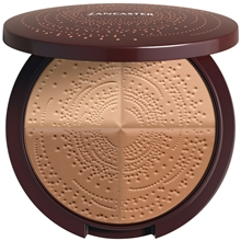 Sun 365 Adjustable Bronzing Powder Spf 10