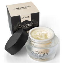 Seventh Heaven Enriched Moisturising Face Base