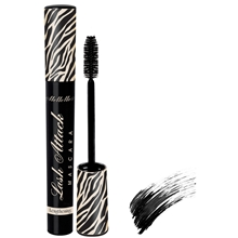 Lash Attack Lengthening Mascara