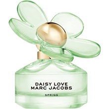 50 ml - Daisy Love Spring