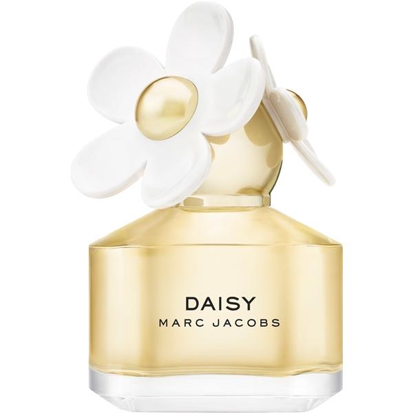 Daisy Eau de Toilette (Edt) Spray