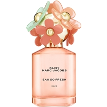 Daisy Eau So Fresh Daze - Eau de toilette