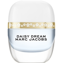 20 ml - Daisy Dream