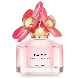 Daisy Blush - Eau de toilette (Edt) Spray