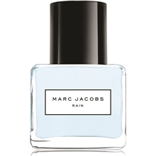 Marc Jacobs Splash Rain - Eau de Toilette