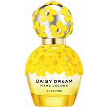 Daisy Dream Sunshine - Eau de toilette