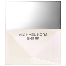 30 ml - Michael Kors Sheer
