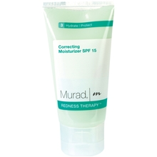 Redness Therapy Correcting Moisturizer SPF 15