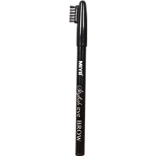 Miyo Stylish Eyebrow Pen