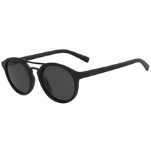 Nautica N3626SP 005 - Matte Black