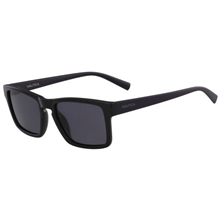 Nautica N3627SP 001 - Black