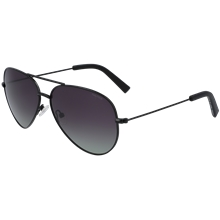 Nautica N4639SP 005 Matte Black