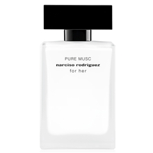 50 ml - Pure Musc for Her