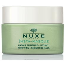 Insta Masque Purifying + Smoothing Mask