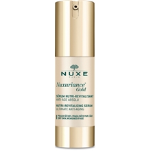 30 ml - Nuxuriance Gold Serum
