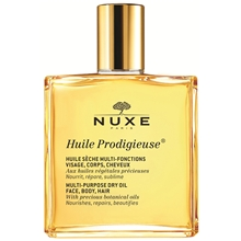 Huile Prodigieuse - Multi Purpose Dry Oil