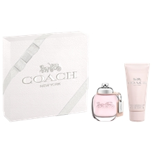Coach Eau de toilette - Gift Set