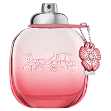 30 ml - Coach Floral Blush