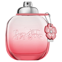 50 ml - Coach Floral Blush