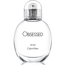 Obsessed for Men - Eau de toilette (Edt) Spray