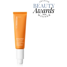 Truth Banana Bright Face Primer