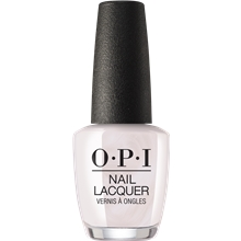 OPI Nail Lacquer Neo Pearl Collection