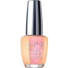 OPI Infinite Shine Hidden Prism Collection