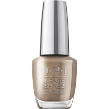 OPI Infinite Shine Muse of Milan Collection
