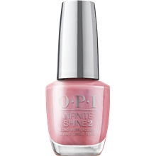 OPI IS Holiday Shine Bright Collection