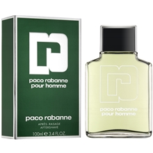 100 ml - Paco Rabanne