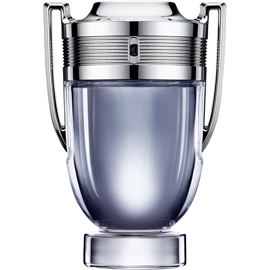 Invictus - Eau de toilette (Edt) Spray