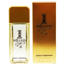 1 Million - After Shave 100 ml